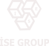ISE GROUP_logo0020_100x93